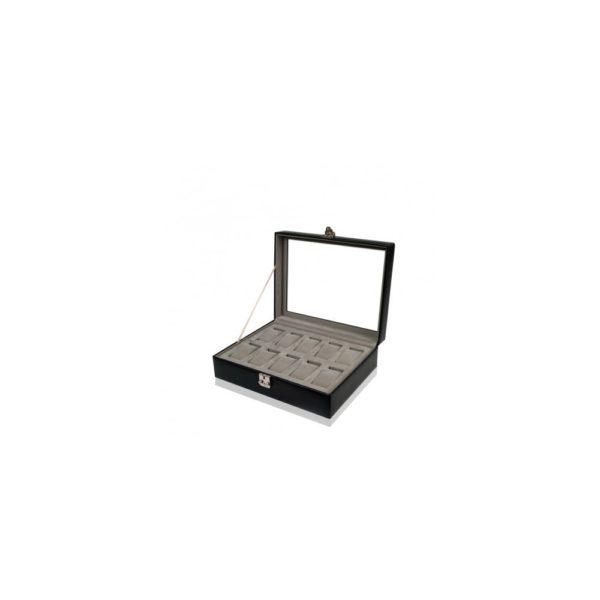mode schuhe uhren online kaufen seite 11 von 11. Black Bedroom Furniture Sets. Home Design Ideas