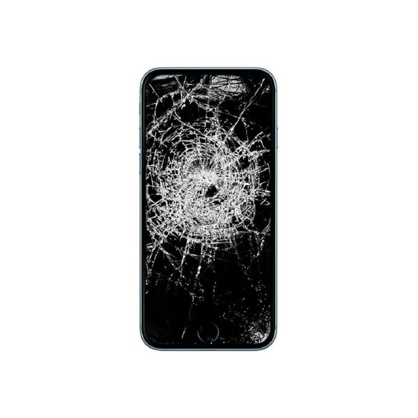Display Reparatur iPhone