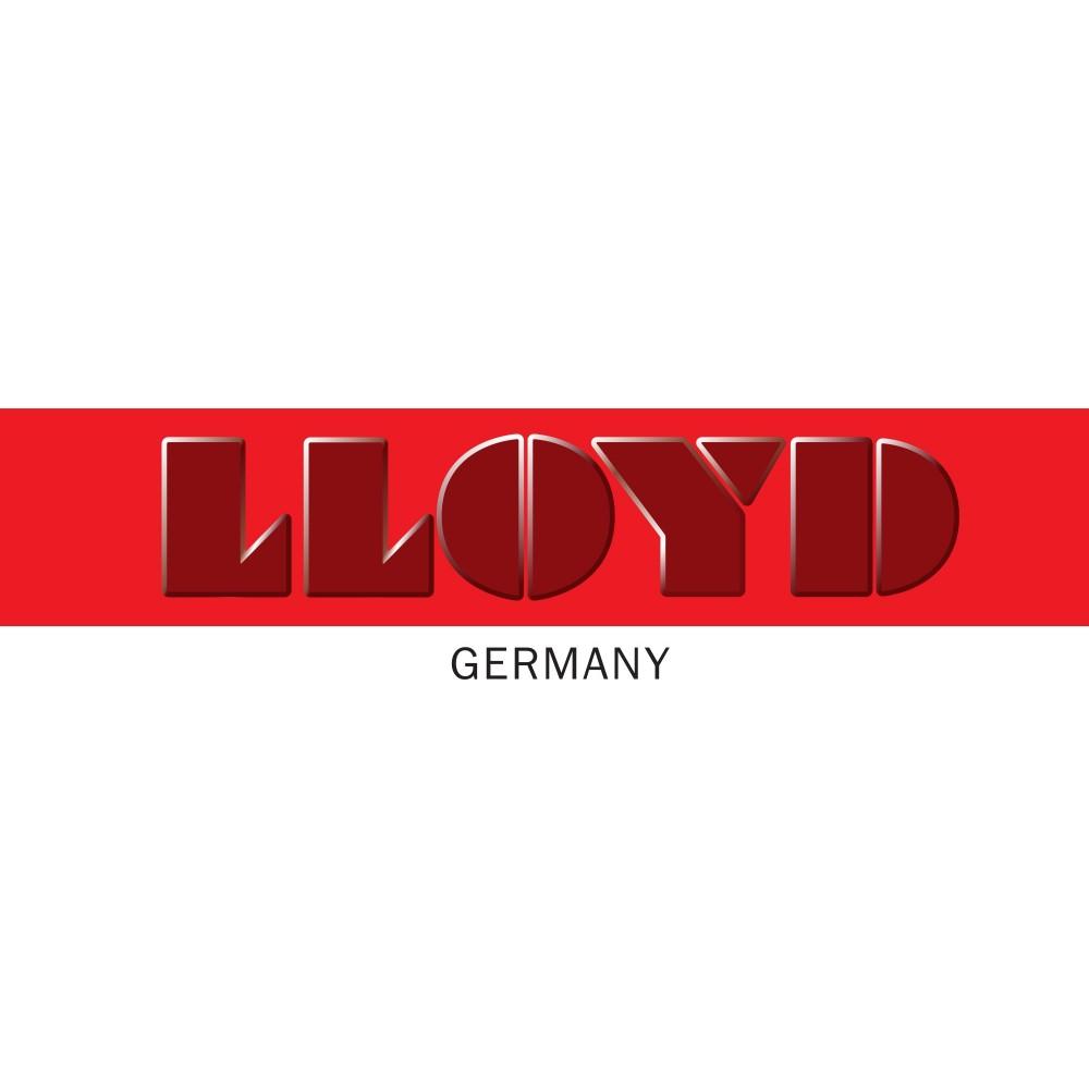 LLOYD Dave