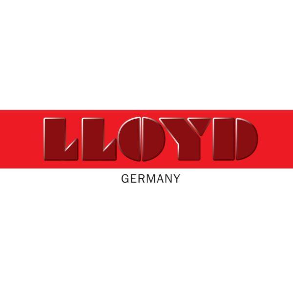 LLOYD Osir