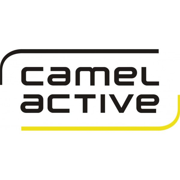 CAMEL ACTIVE Portlight