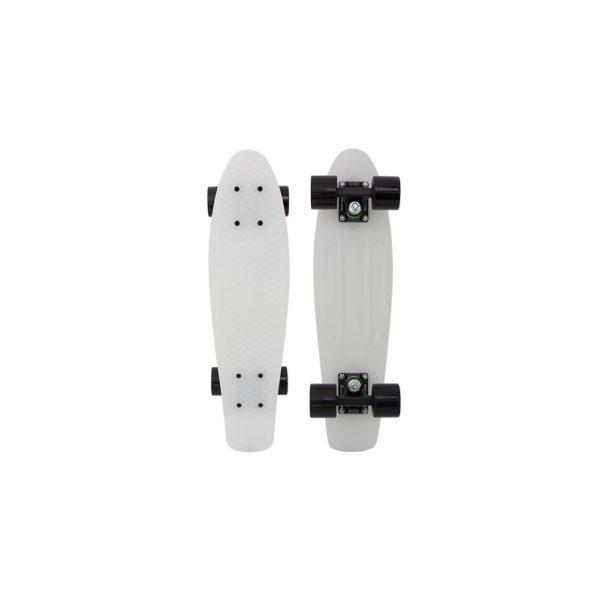 Aktion - Penny Skateboard Casper (glow) - statt 129.-