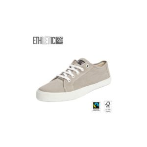 Fair Skater Urban Grey / White