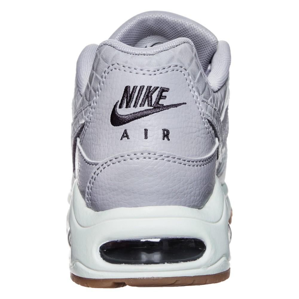 Die meistverkauften Nike Air Max Command Damen