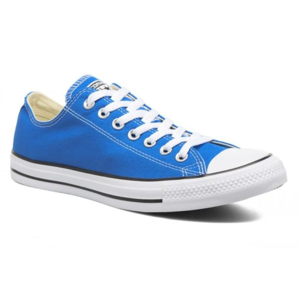 CONVERSE AllStar Low Seasonal