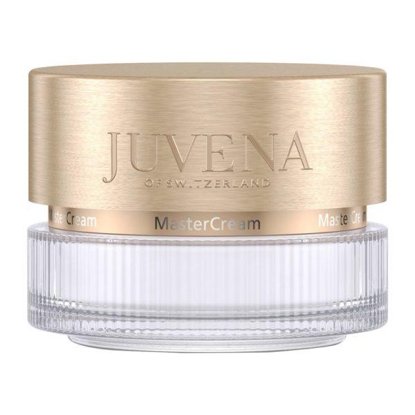 Juvena Master Cream, Anti-Aging Tages- und Nachtpflege