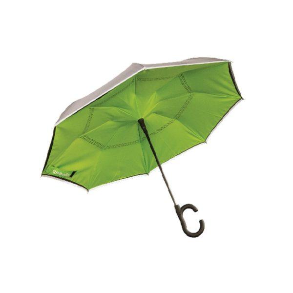 Regenschirm, NEUHEIT