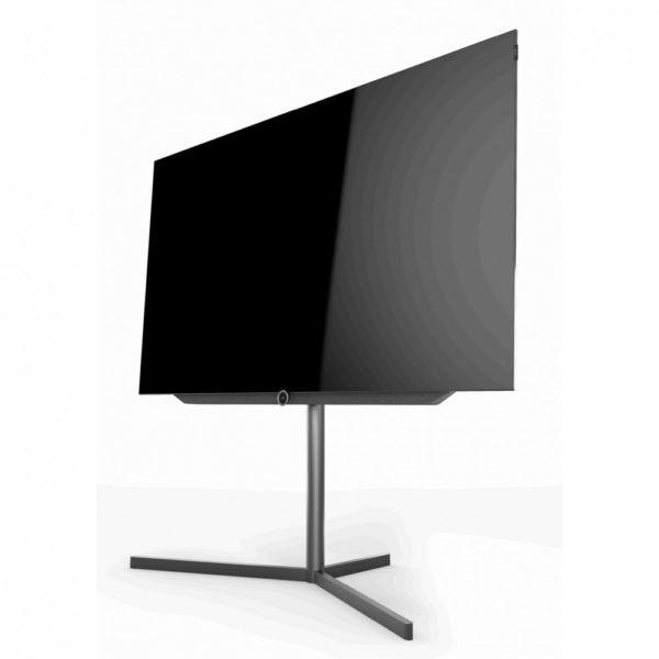 Loewe Bild 7.55 OLED TV
