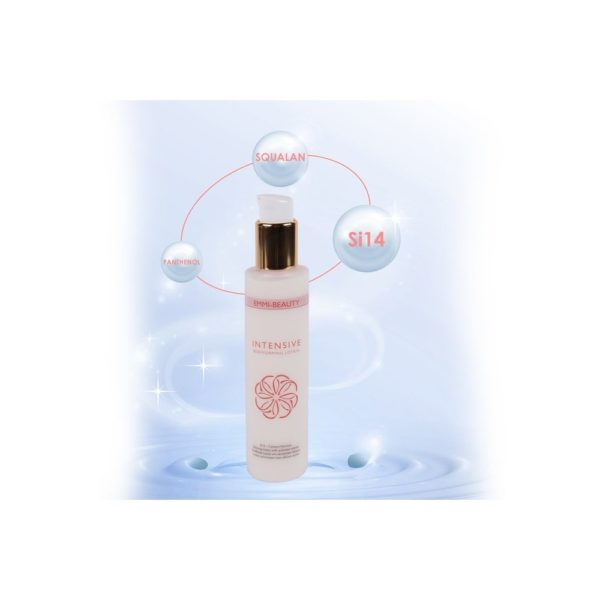 Emmi-Beauty - Intensive Body Lotion