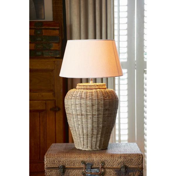 Lampe Rivièra Maison