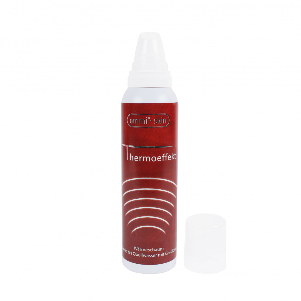 Thermoschaum