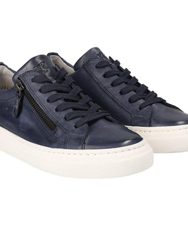 PAUL GREEN Plateau Sneaker