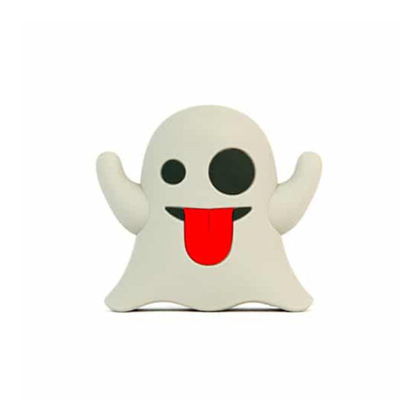 Powerbank Mojipower Ghost