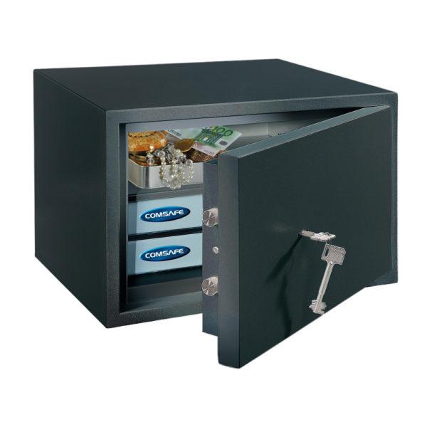 Power Safe 300 DB