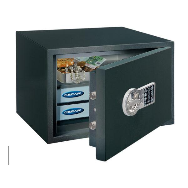 Power Safe 300 EL