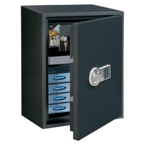 Power Safe 600 EL