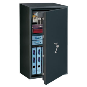 Power Safe 800 DB