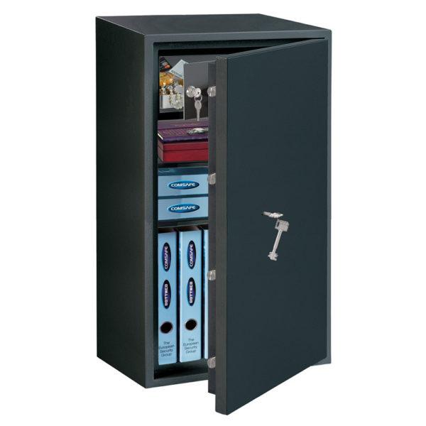 Power Safe 800 DB