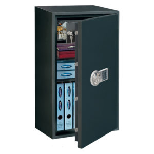 Power Safe 800 EL