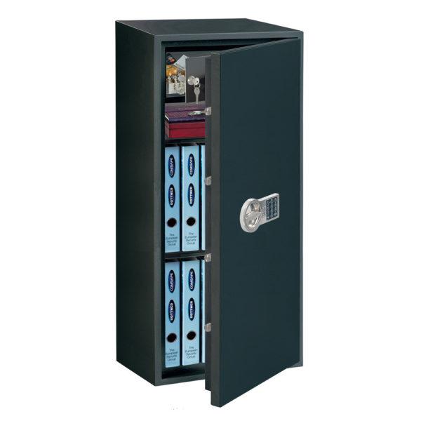 Power Safe 1000 EL