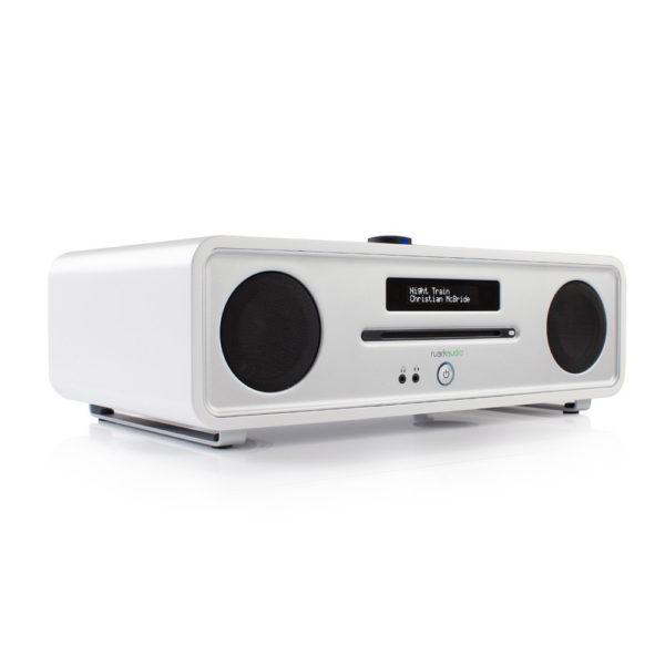 Ruark Audio System R4 MK3
