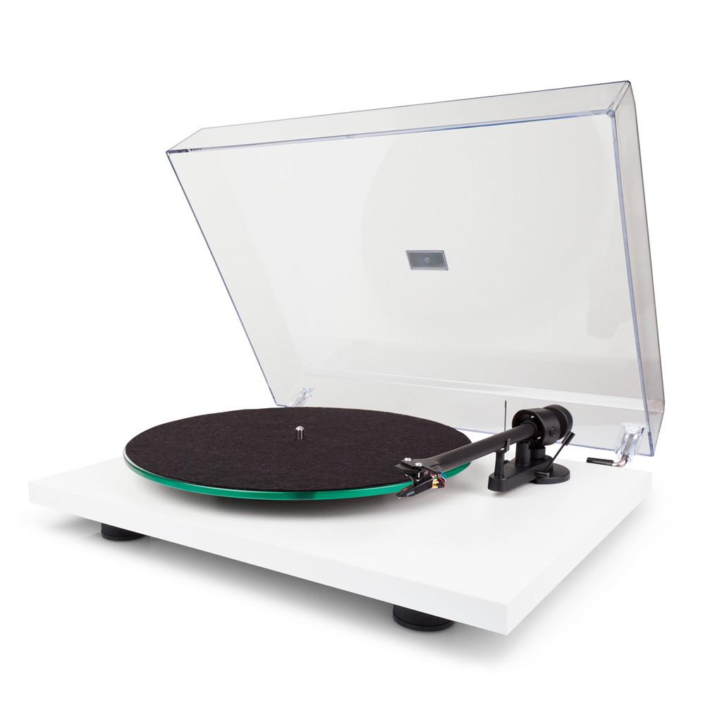 ARGON Audio Plattenspieler TT2-USB