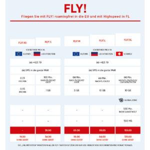 FL1 FLY