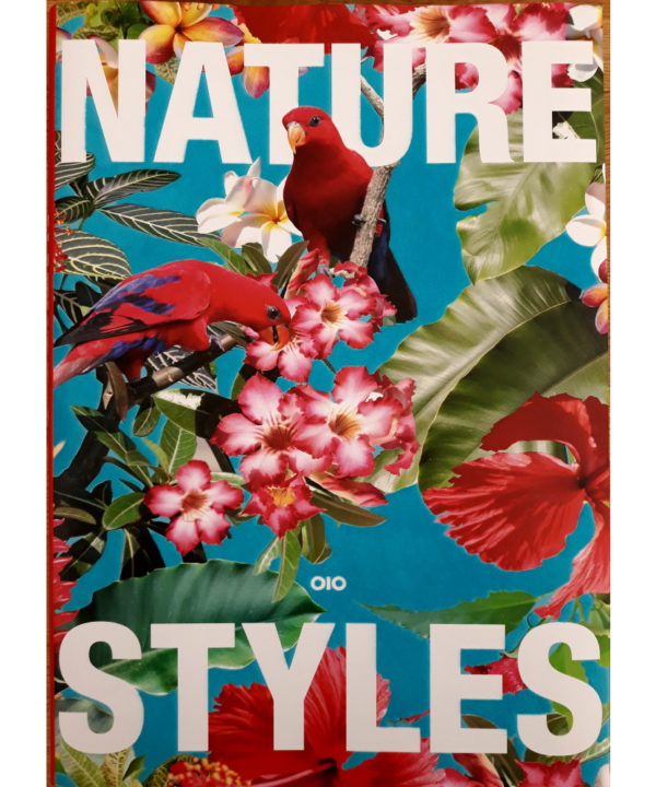 Nature Styles