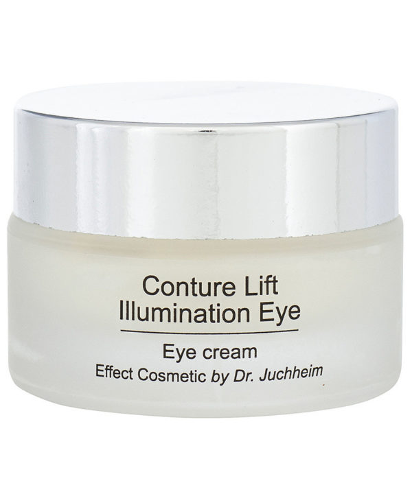 Conture Lift Illumination Eye Creme