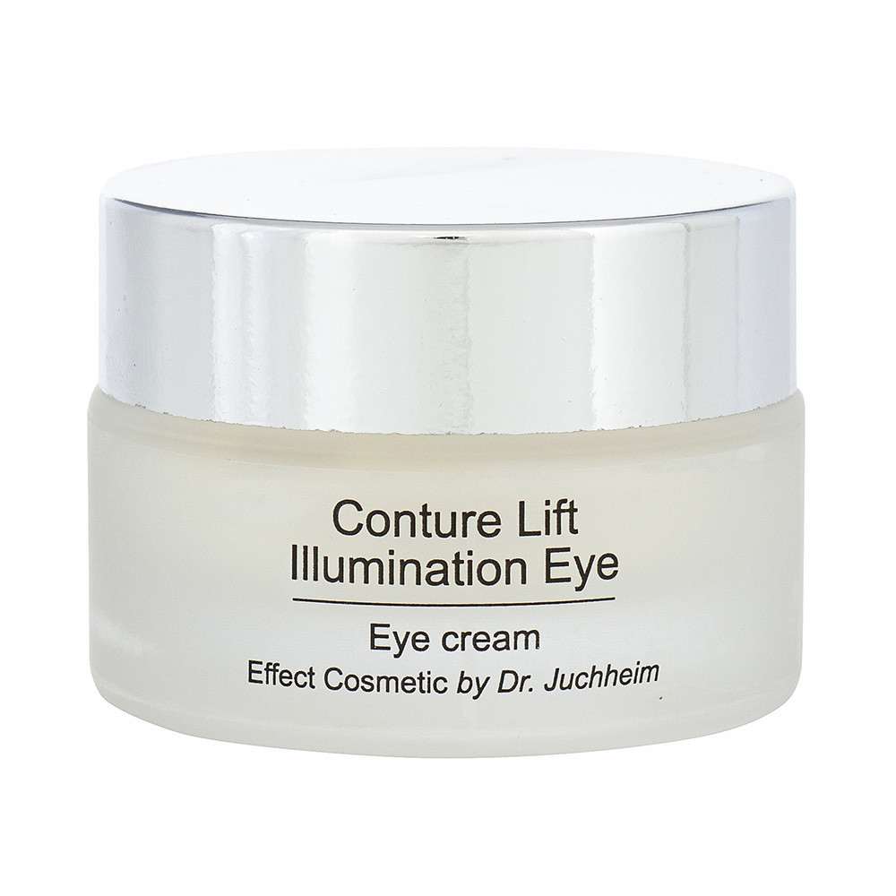 Conture Lift Illumination Eye Creme