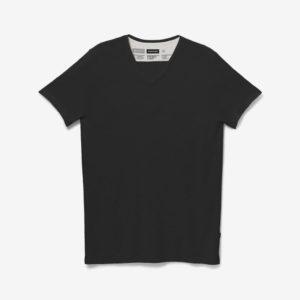 Freitag E721 Herren T-Shirt