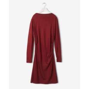 Filippa K Tencel Wool Dress