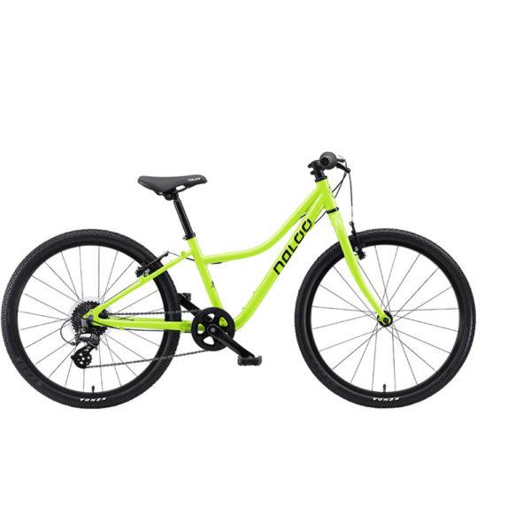 naloo Bike CHAMELEON 24