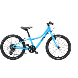 naloo Bike CHAMELEON 20