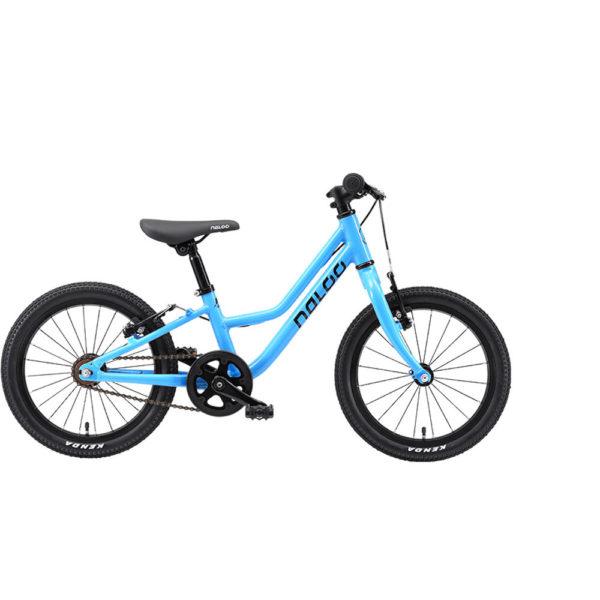 naloo Bike CHAMELEON 16