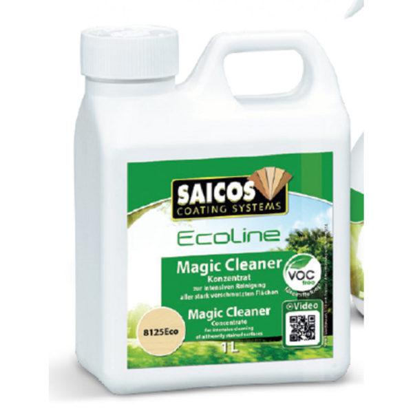 Ecoline Magic Cleaner Konzentrat