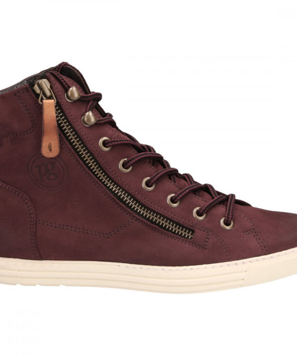 Paul Green Sneaker 4675-023