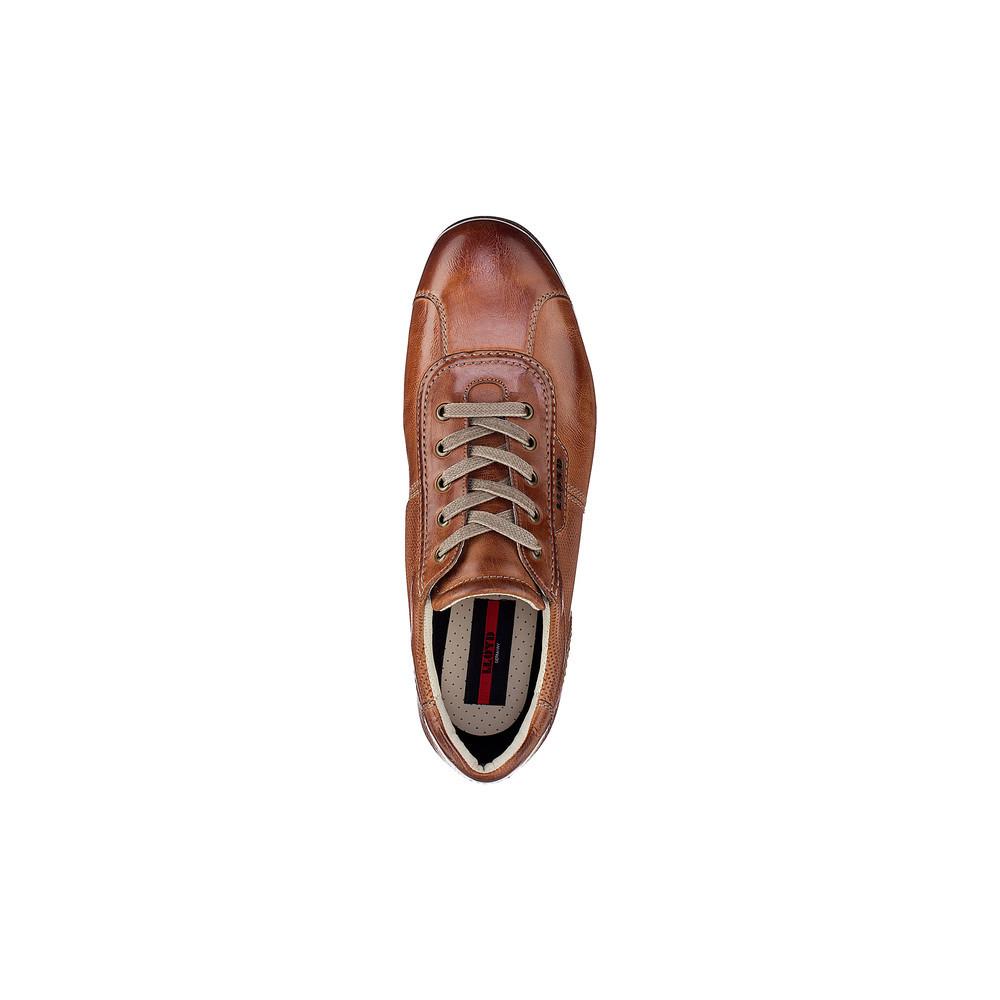 LLOYD Herren Sneaker 28-511-13
