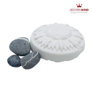 Shampoo Bar Balance