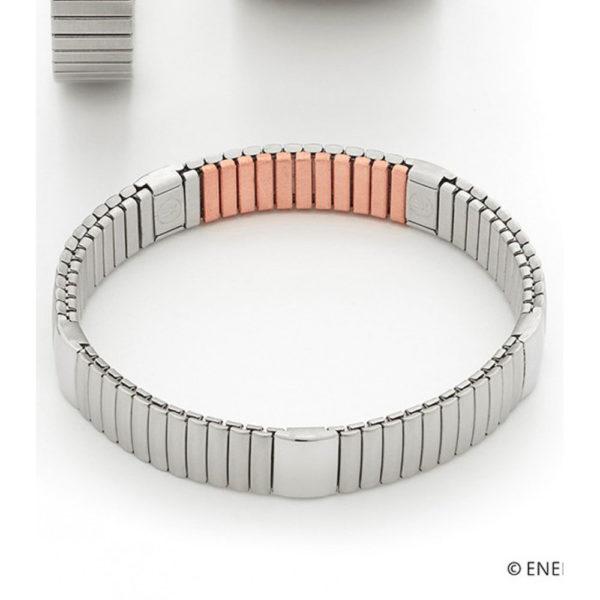 Flexi-Armband von ENERGETIX