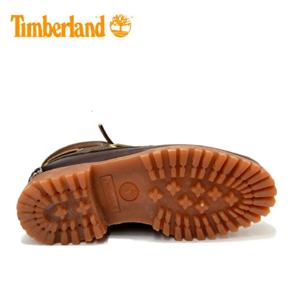 Timberland 3 Eye - HERREN