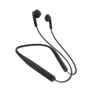 Kopfhörer Bluetooth Urbanista Rome black
