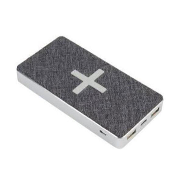 Universal-Akkupack 8000mAh USB-C xtorm XW300
