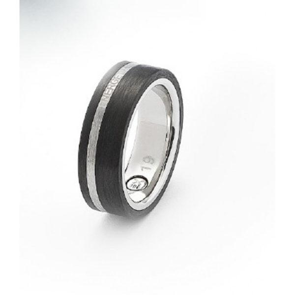 Ring von ENEREGETIX