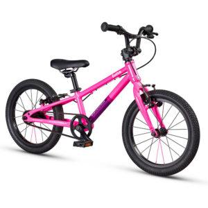 "MTB Cycletech Luna 16"""