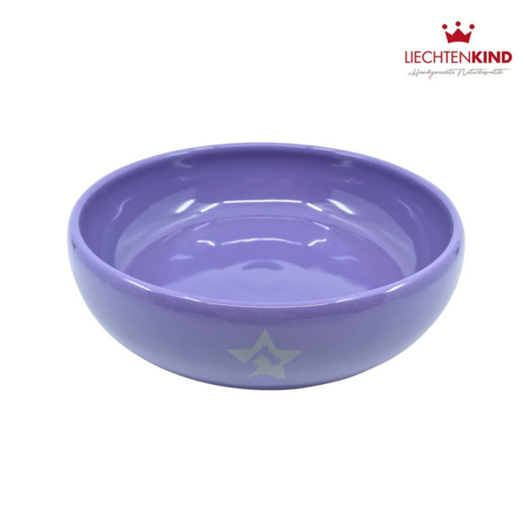 EM-Keramik Katzennapf