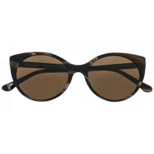 """Glassy Sonnenbrille """"Giulia-Sofia"""""""