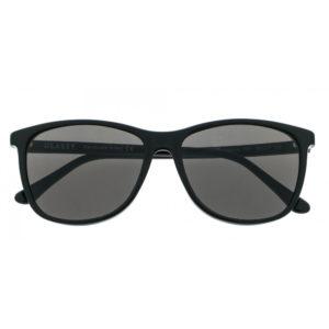 "Glassy Sonnenbrille ""AR Control"""