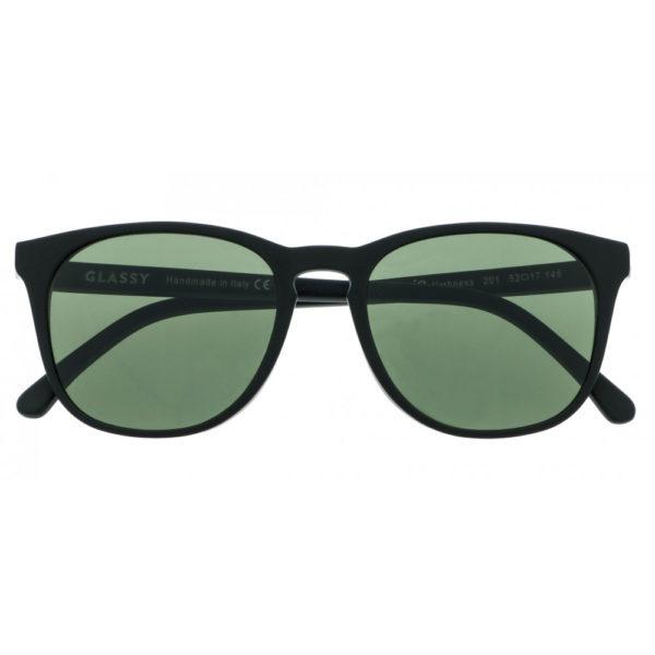 """Glassy Sonnenbrille """"AR Highness"""""""