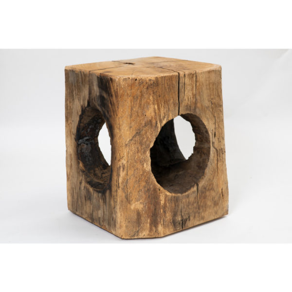 Hocker Unikat